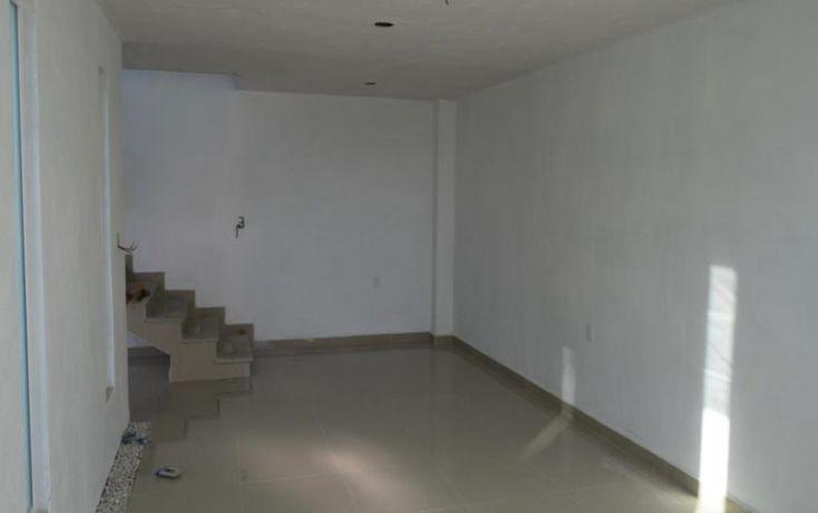 Foto de casa en venta en 2, santa rosa, yautepec, morelos, 2021284 no 08