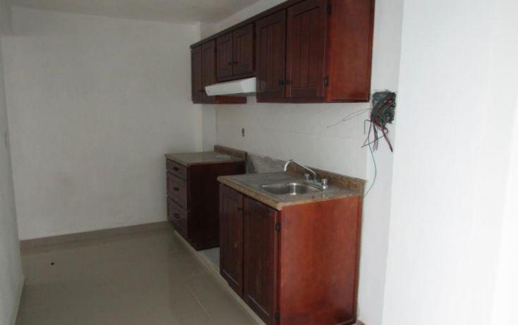 Foto de casa en venta en 2, santa rosa, yautepec, morelos, 2021284 no 09