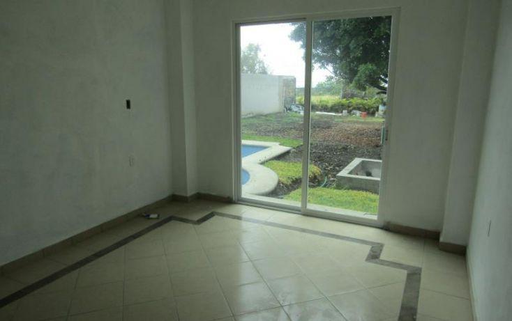 Foto de casa en venta en 2, santa rosa, yautepec, morelos, 2021284 no 10