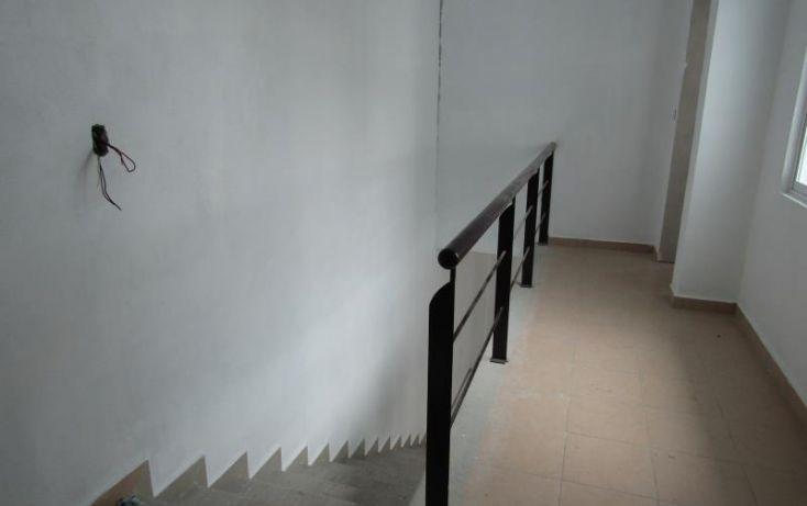 Foto de casa en venta en 2, santa rosa, yautepec, morelos, 2021284 no 11