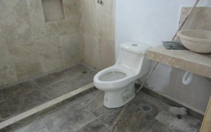 Foto de casa en venta en 2, santa rosa, yautepec, morelos, 2021284 no 12