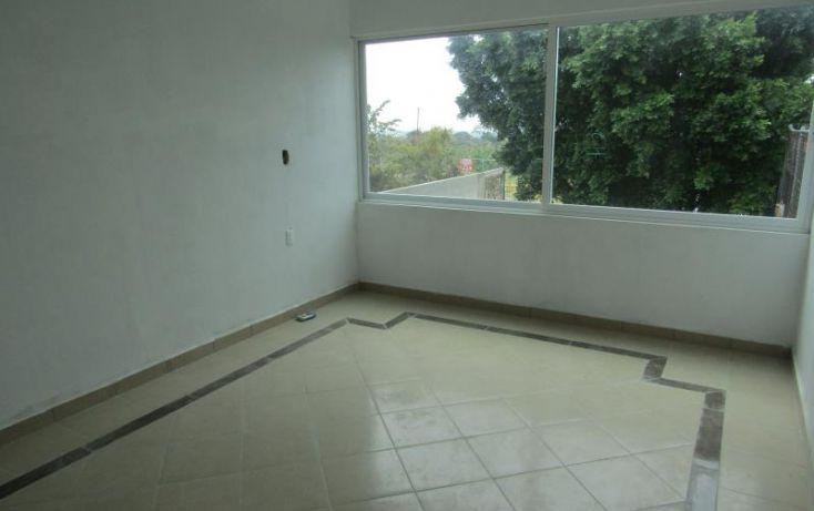 Foto de casa en venta en 2, santa rosa, yautepec, morelos, 2021284 no 13