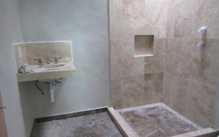 Foto de casa en venta en 2, santa rosa, yautepec, morelos, 2021284 no 14
