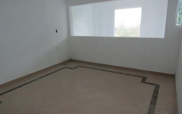 Foto de casa en venta en 2, santa rosa, yautepec, morelos, 2021284 no 15