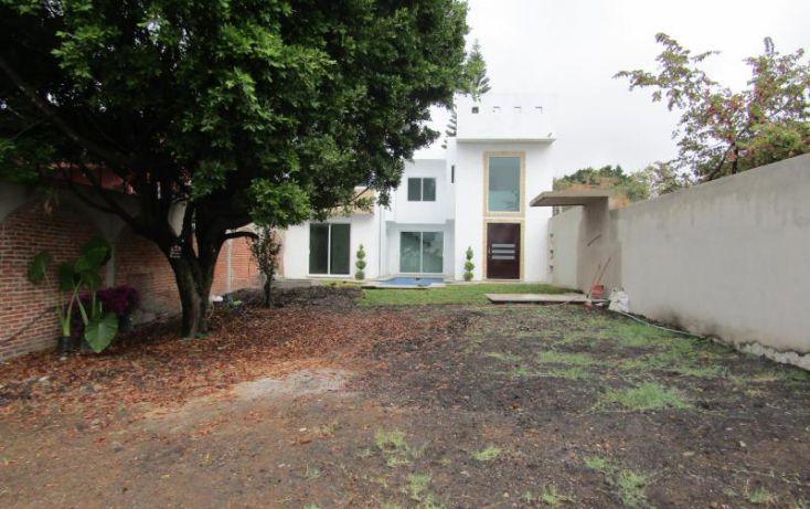 Foto de casa en venta en 2, santa rosa, yautepec, morelos, 2021284 no 16