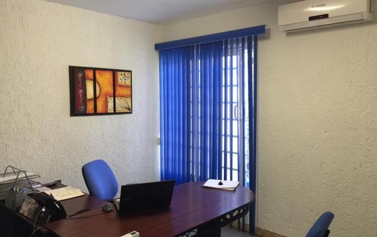 Foto de oficina en venta en  #2, sector la selva fidepaz, la paz, baja california sur, 1736366 No. 06
