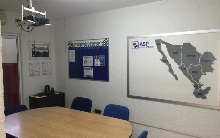 Foto de oficina en venta en  #2, sector la selva fidepaz, la paz, baja california sur, 1736366 No. 07