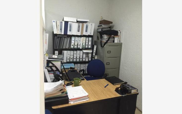 Foto de oficina en venta en  #2, sector la selva fidepaz, la paz, baja california sur, 1736366 No. 09