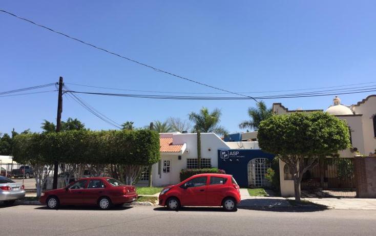 Foto de oficina en venta en  #2, sector la selva fidepaz, la paz, baja california sur, 1736366 No. 19