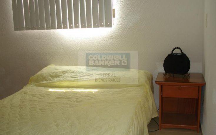 Foto de casa en venta en, 2 soles, acapulco de juárez, guerrero, 1843432 no 05