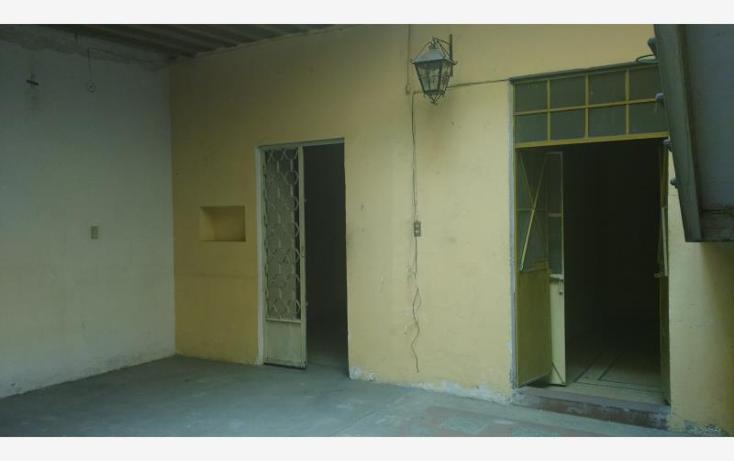 Foto de edificio en renta en 2 sur 1, centro, puebla, puebla, 822473 No. 09