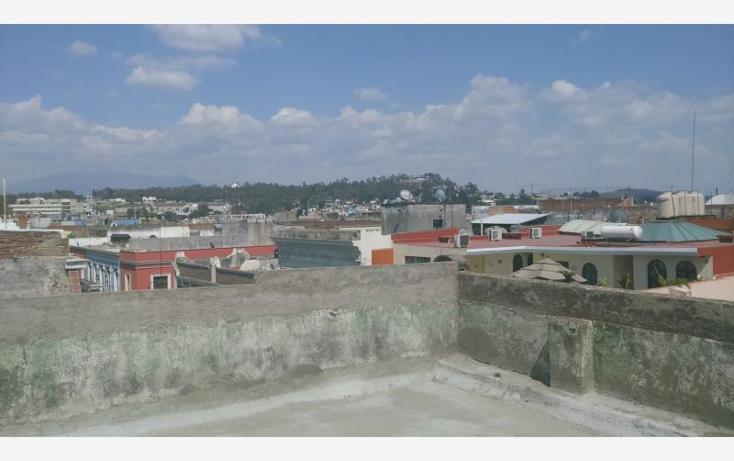 Foto de edificio en renta en 2 sur 1, centro, puebla, puebla, 822473 No. 17