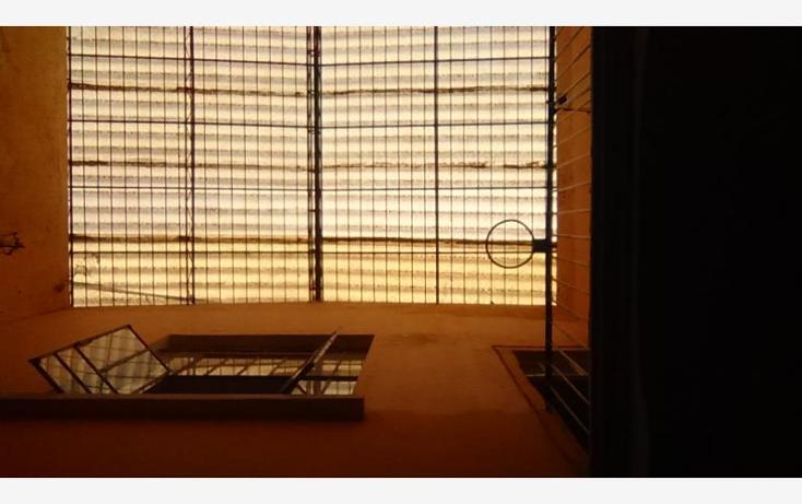 Foto de edificio en renta en 2 sur 1, centro, puebla, puebla, 822473 No. 19