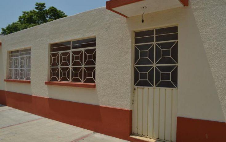 Foto de departamento en renta en 2 sur 309, insurgentes, tehuacán, puebla, 1406421 no 01
