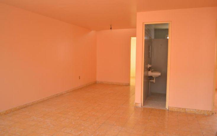 Foto de departamento en renta en 2 sur 309, insurgentes, tehuacán, puebla, 1406421 no 02