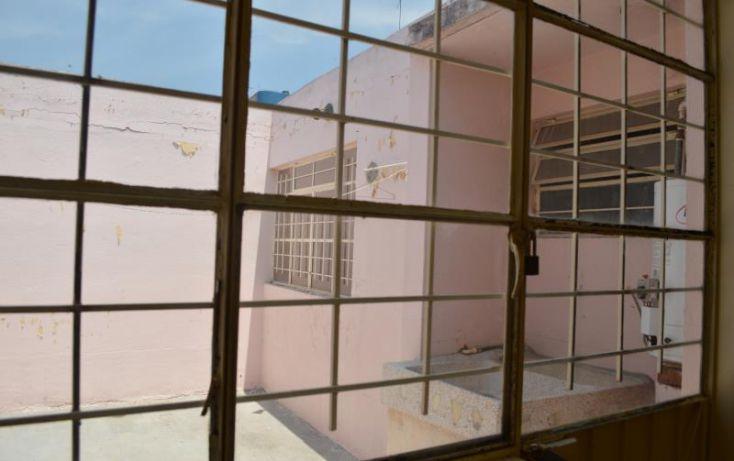 Foto de departamento en renta en 2 sur 309, insurgentes, tehuacán, puebla, 1406421 no 06