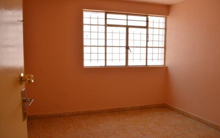 Foto de departamento en renta en 2 sur 309, insurgentes, tehuacán, puebla, 1406421 no 07