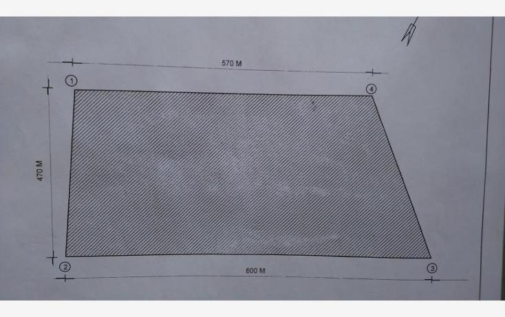 Foto de terreno habitacional en venta en  2, tecpate arriba, juárez, chiapas, 1943894 No. 11