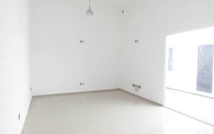 Foto de casa en venta en  2, tequesquitengo, jojutla, morelos, 1214569 No. 01