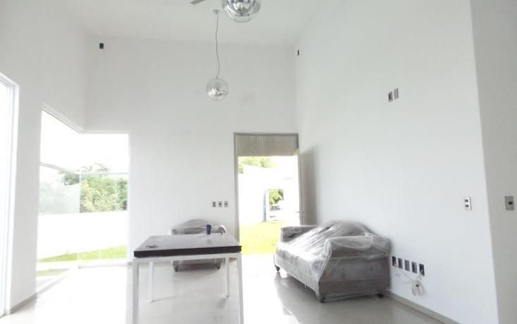 Foto de casa en venta en  2, tequesquitengo, jojutla, morelos, 1214569 No. 04