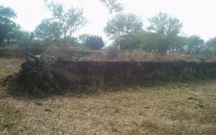 Foto de rancho en venta en  2, totolimixpa, san gabriel, jalisco, 1686932 No. 07