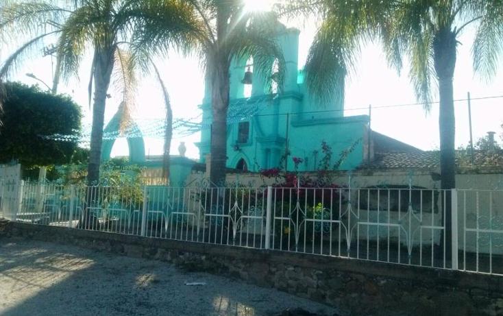 Foto de rancho en venta en  2, totolimixpa, san gabriel, jalisco, 1686932 No. 09