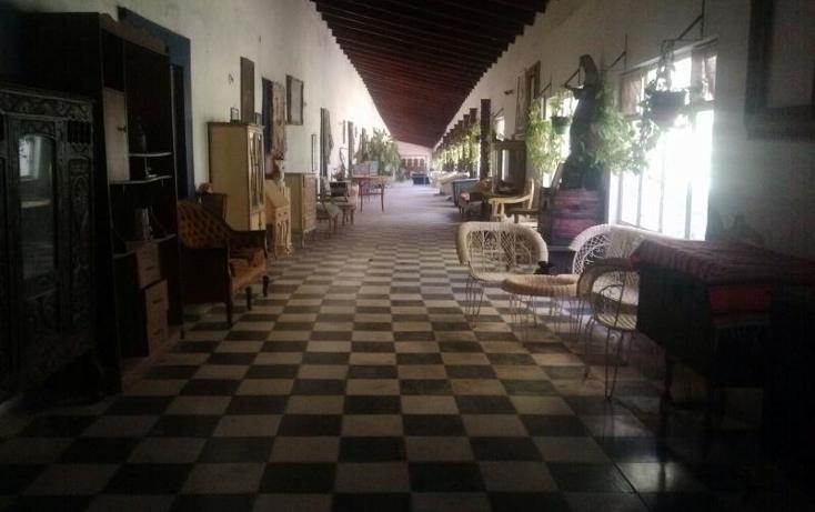 Foto de rancho en venta en  2, totolimixpa, san gabriel, jalisco, 1686932 No. 11