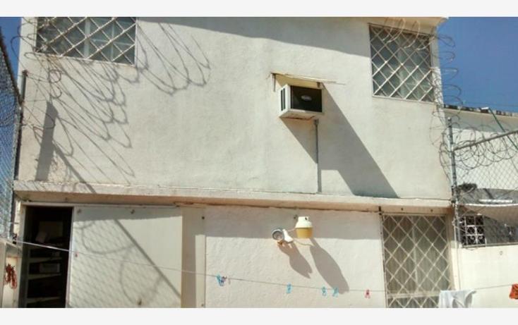 Foto de casa en venta en  2, tuncingo, acapulco de juárez, guerrero, 1683916 No. 07