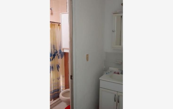 Foto de casa en venta en  2, tuncingo, acapulco de juárez, guerrero, 1683916 No. 10