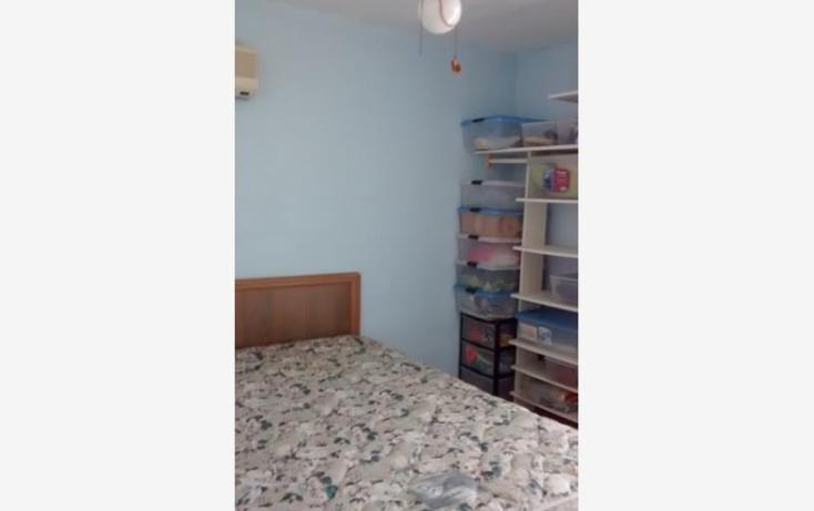 Foto de casa en venta en  2, tuncingo, acapulco de juárez, guerrero, 1683916 No. 11