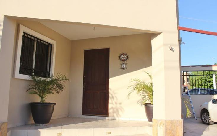 Foto de casa en venta en  2, villa bonita, hermosillo, sonora, 1062579 No. 02