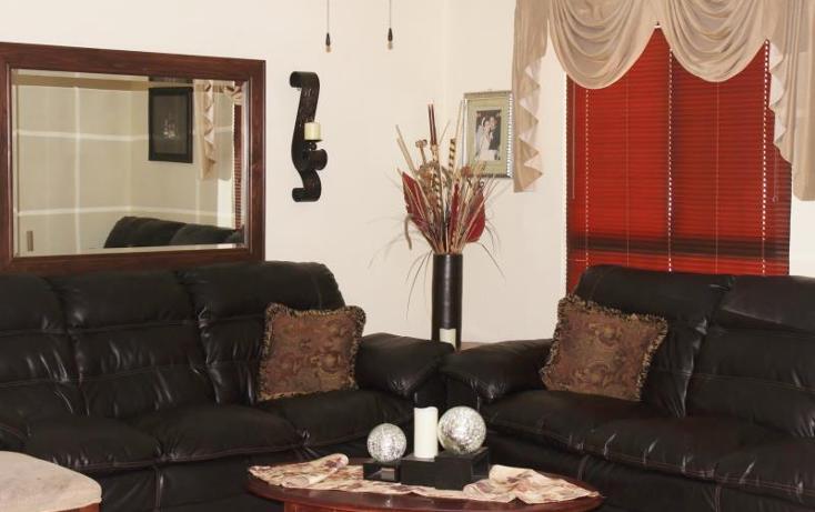 Foto de casa en venta en  2, villa bonita, hermosillo, sonora, 1062579 No. 03