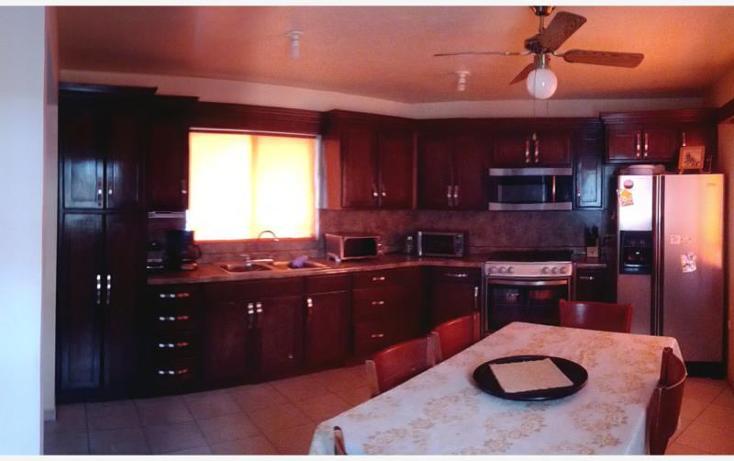 Foto de casa en venta en  2, villa bonita, hermosillo, sonora, 1062579 No. 04