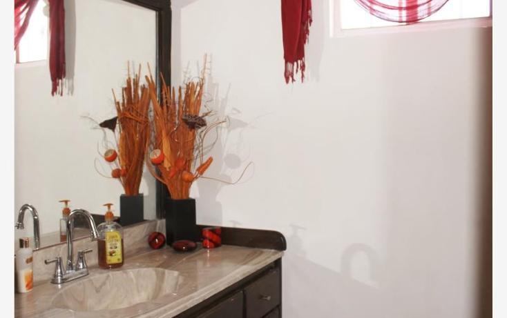 Foto de casa en venta en  2, villa bonita, hermosillo, sonora, 1062579 No. 05