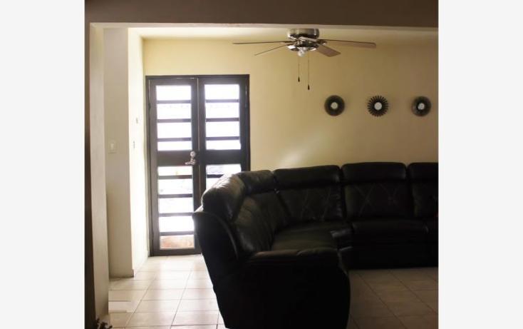 Foto de casa en venta en  2, villa bonita, hermosillo, sonora, 1062579 No. 06