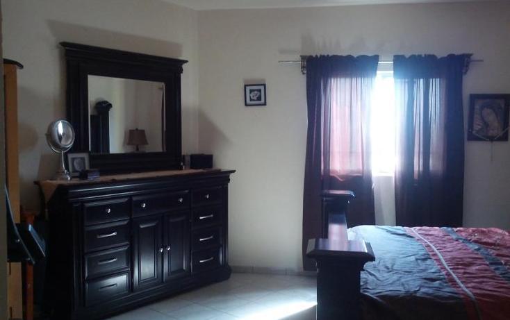 Foto de casa en venta en  2, villa bonita, hermosillo, sonora, 1062579 No. 08