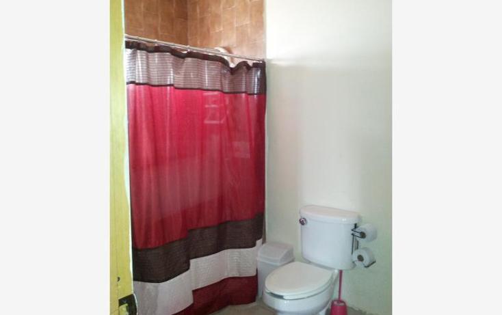 Foto de casa en venta en  2, villa bonita, hermosillo, sonora, 1062579 No. 09