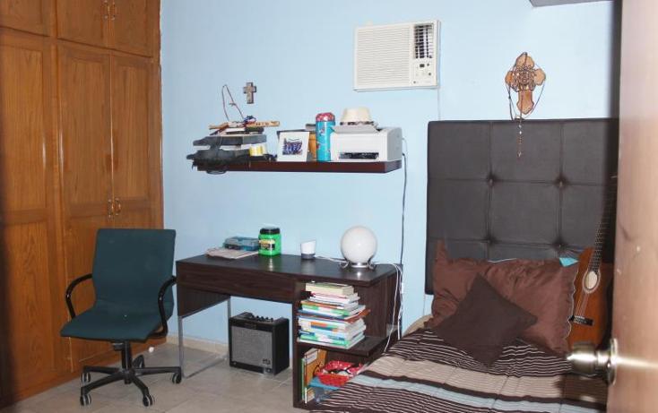 Foto de casa en venta en  2, villa bonita, hermosillo, sonora, 1062579 No. 11
