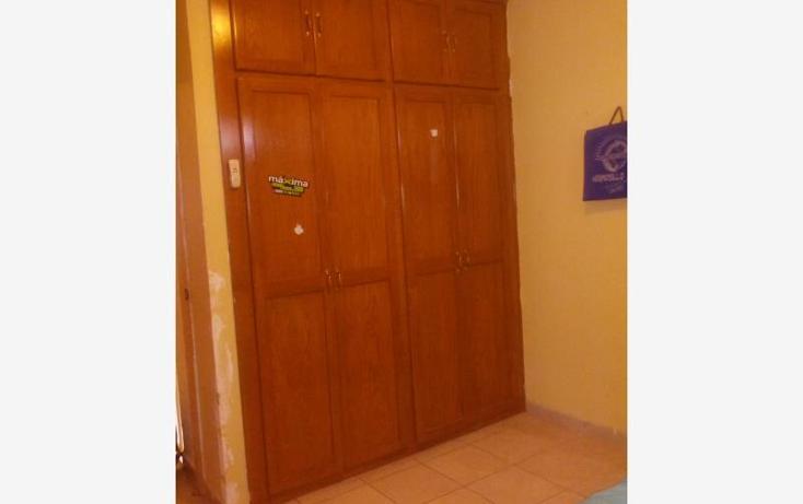 Foto de casa en venta en  2, villa bonita, hermosillo, sonora, 1062579 No. 12