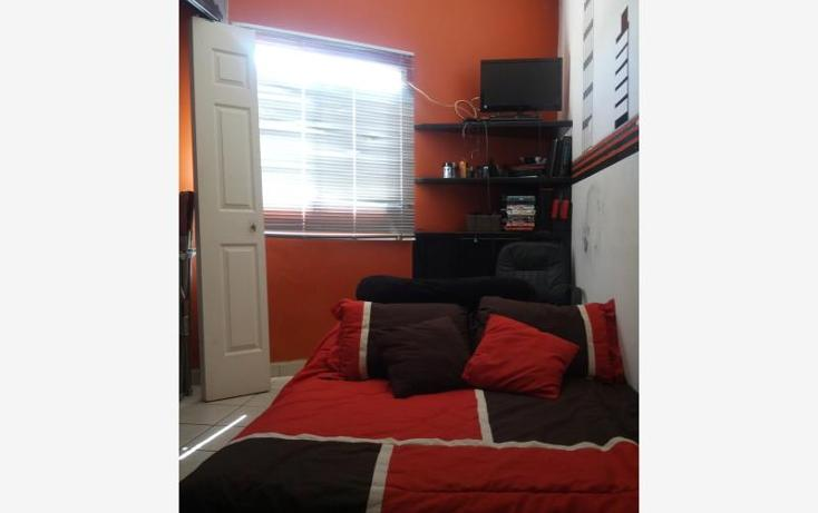 Foto de casa en venta en  2, villa bonita, hermosillo, sonora, 1062579 No. 13