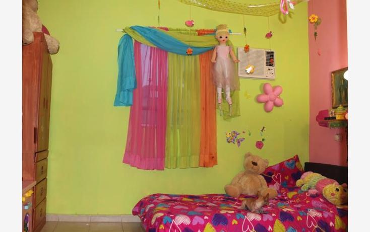 Foto de casa en venta en  2, villa bonita, hermosillo, sonora, 1062579 No. 14