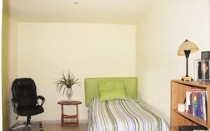 Foto de casa en venta en  2, villa bonita, hermosillo, sonora, 1062579 No. 15