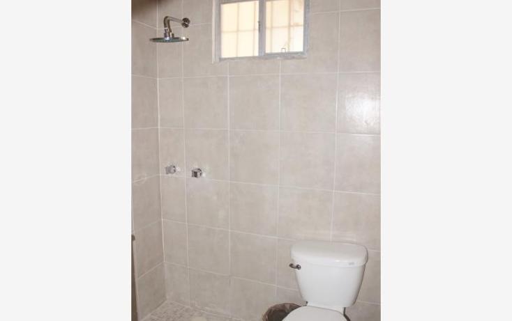 Foto de casa en venta en  2, villa bonita, hermosillo, sonora, 1062579 No. 16