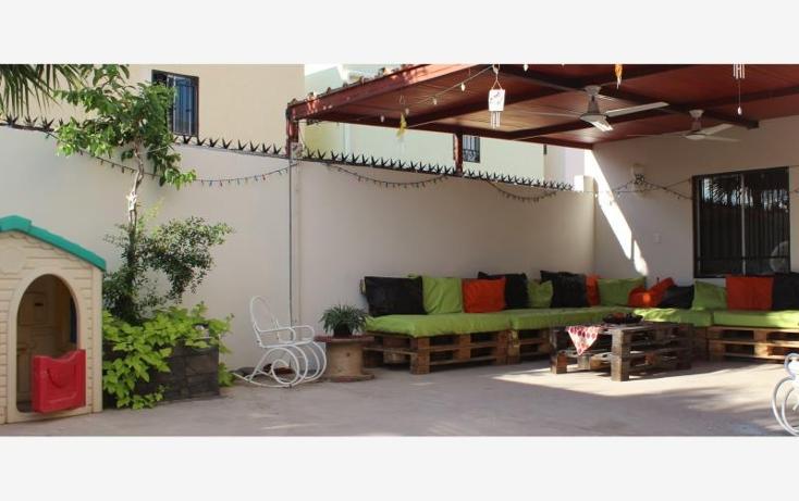 Foto de casa en venta en  2, villa bonita, hermosillo, sonora, 1062579 No. 17
