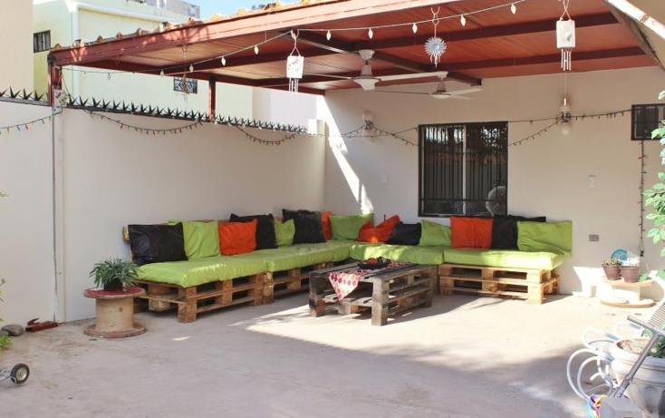 Foto de casa en venta en  2, villa bonita, hermosillo, sonora, 1062579 No. 18