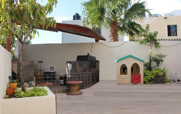 Foto de casa en venta en  2, villa bonita, hermosillo, sonora, 1062579 No. 19