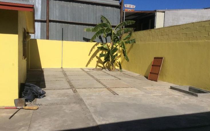 Foto de casa en venta en  2, villa floresta, tijuana, baja california, 2693023 No. 03
