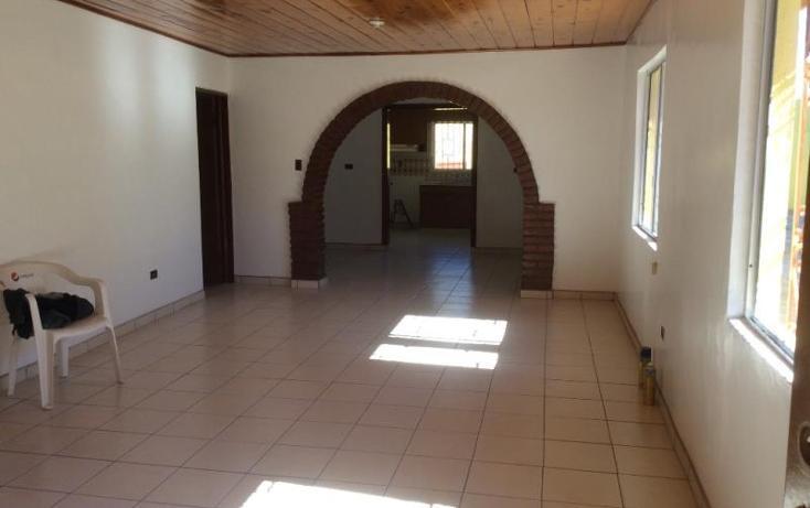 Foto de casa en venta en  2, villa floresta, tijuana, baja california, 2693023 No. 04