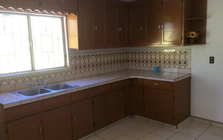 Foto de casa en venta en  2, villa floresta, tijuana, baja california, 2693023 No. 05