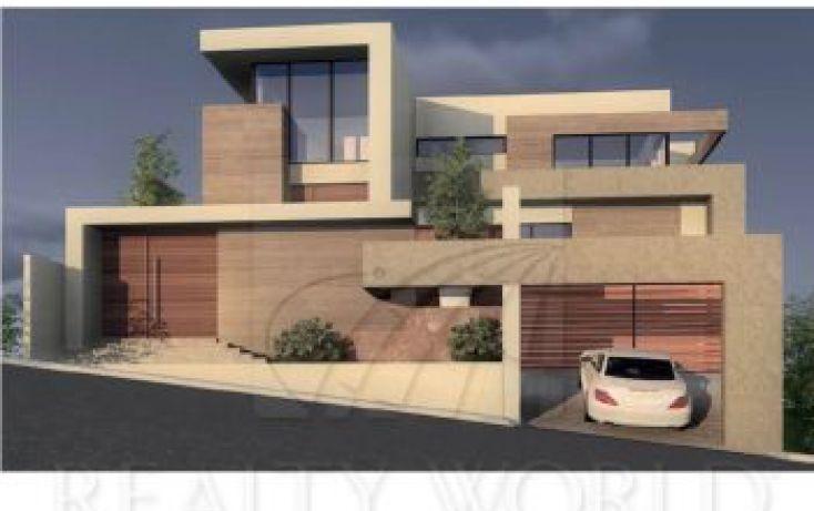 Foto de casa en venta en 2, villa montaña 2 sector, san pedro garza garcía, nuevo león, 1969289 no 01